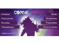 cornemusic
